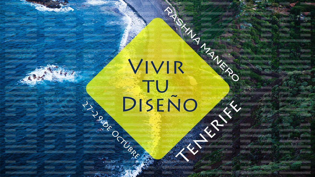 Vivir tu Dieño en Tenerife