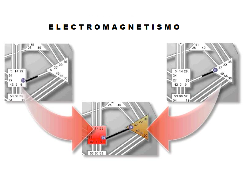 1electromagnetismo