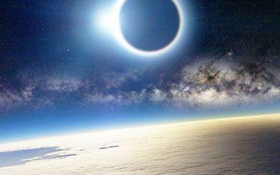 La Verdad sobre la Luna – La Voz del Clarión